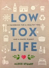 Low Tox Life: Healthy You