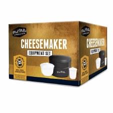 Mad Millie Cheesemaker Equipment Set