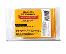 Mad Millie Mesophilic Culture 5 sachets