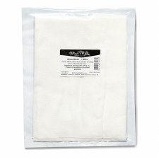 MadMille Butter Muslin Cotton Cloth 1 meter.