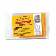 Mad Millie Instant Sourdough Culture 5 sachets