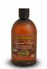 Castile Soap Origin 500ml Refill