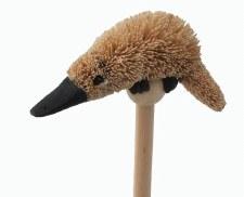 Animal Pencil Platypus