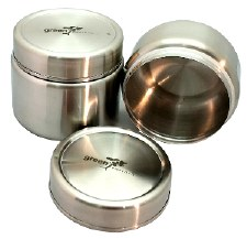 SnackPot 500ml Lunch Pot