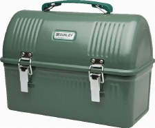 Stanley Lunchbox Classic 9.4L