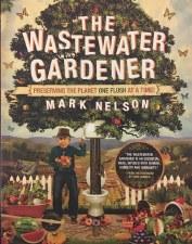 Wastewater Gardener, The
