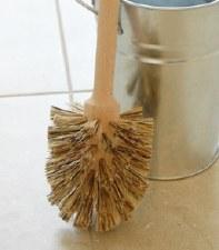 Toilet Brush - no container