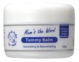 Mum's Tummy Balm by Cherub Rubs