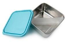 U-Konserve ToGo lunchbox 1.4L Sky