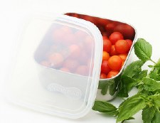 U-Konserve ToGo lunchbox 440ml
