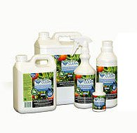 Vigor All Purpose Cleaner 1L EnviroClean