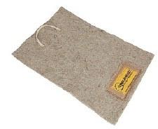 Worm Blanket Rectangular