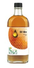 Bivos Oil-Wax 250ml by Livos