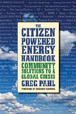 Citizen-Powered Energy Handbook - G Pahl