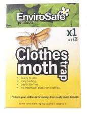 Trap Clothes Moth