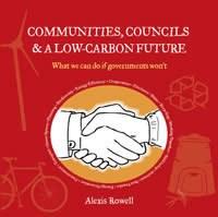 Communities, Councils & Low Ca