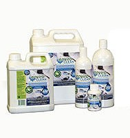 Dishwash Liquid 500ml Enviroclean
