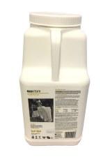 Laundry Powder 4.5kg EcoStore