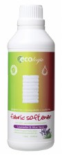 EcoLogic Fabric Softener Lavender & Aloe Vera