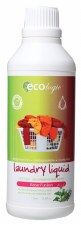 ECOlogic Laundry Liquid 1L Rose Fusion