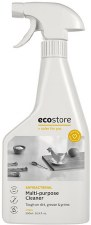 Spray Cleaner Citrus Based 500ml ecoStore