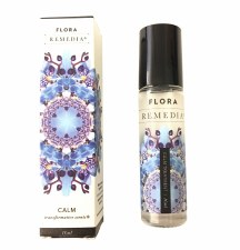 Flora Remedia Calm Treatment