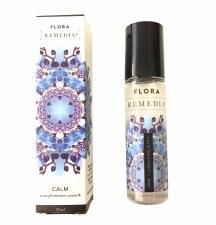 Flora Remedia Calm Treatment