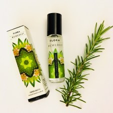 Flora Remedia Immunity Treatment