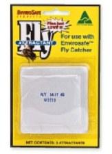 Bait Fly Refill Envirosafe