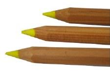 Eco Highlighter Pencil