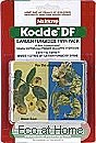 Kocide Blue Xtra Garden Fungicide