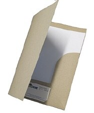 Presentation Folders 100%recyc