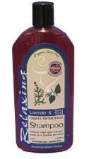 Shampoo-Lavender / Ylang Ylang 375ml