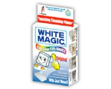 White Magic Original
