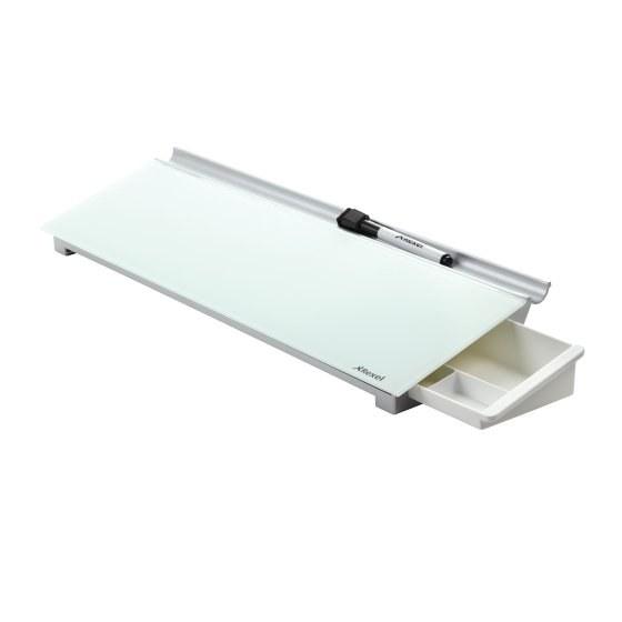 Rexel Diamond Glass Pad