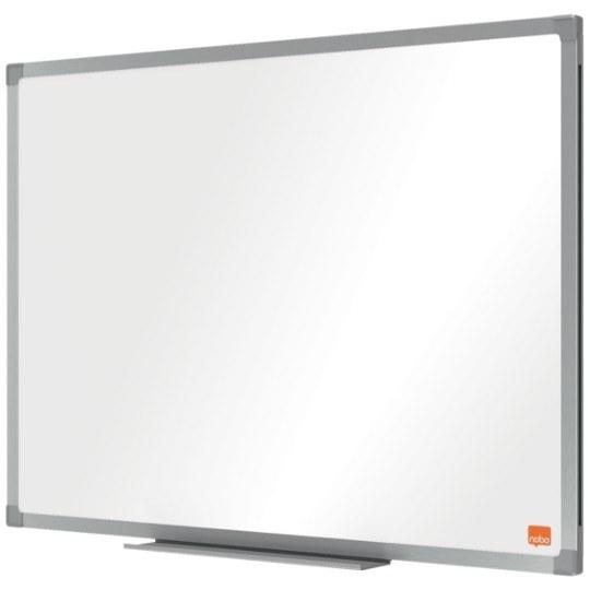 Nobo 'Essence' Whiteboards
