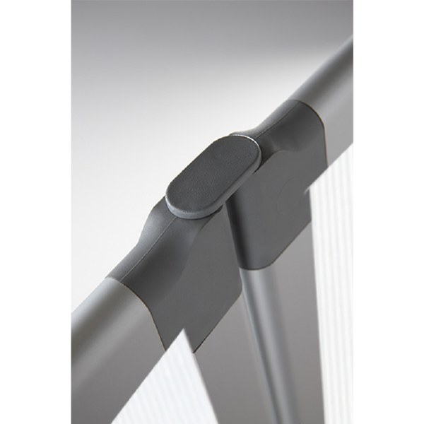 Partition Wall Connectors