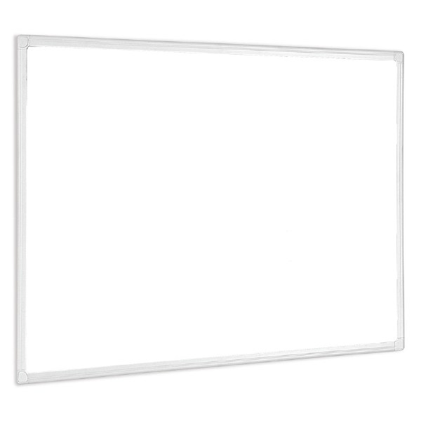 Bi-Office Anti-Microbial Whiteboards Magnetic