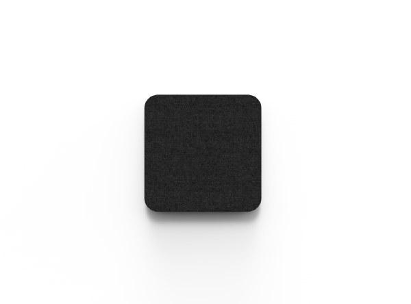 Bloc Textile 600 x 600mm Textile Blazer Lite (LTH40)