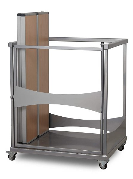 Trolley for Fastfold Tables & Benches