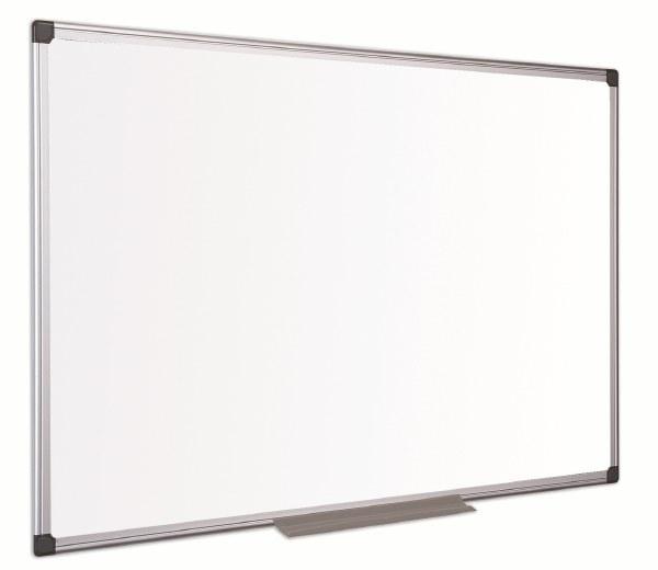 Bi-Office Magnetic Whiteboards