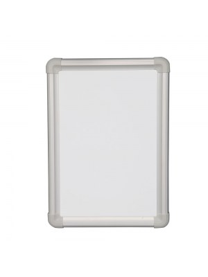 A4 Magnetic Whiteboard