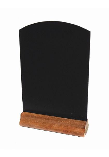 Chalk Menu Board A5 Westminster Oak No Handle