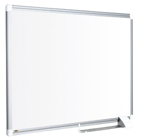 New Generation Magnetic Whiteboard