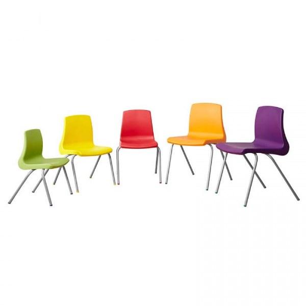 NP Chair