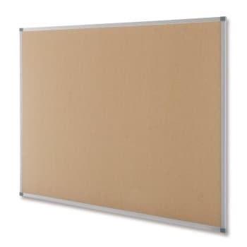 Nobo Classic Cork Boards