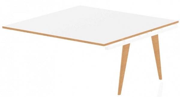 Oslo Boardroom Table Extension Unit