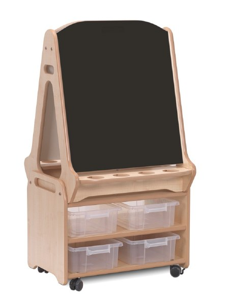 2-in-1 Easel & Stand BUNDLE OFFER!