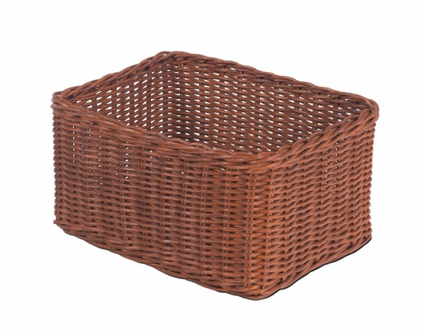 Set of 3 Large Baskets