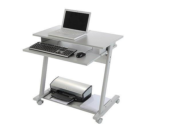 Rocada Computer Workstation